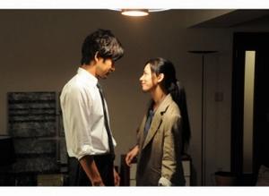 ニシノユキヒコの恋と冒険.jpg