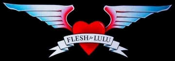 Flesh For Lulu logo.jpg