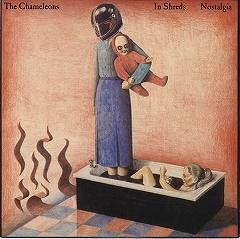 The-Chameleons-In-Shreds-152061.jpg