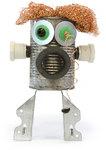 blerk_robot.jpg