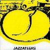 jazzateers.jpg