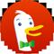 logo_icon60.v101.png