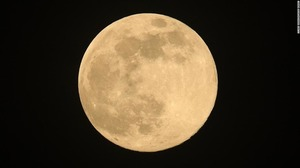 moon-file-2020-super-169.jpg