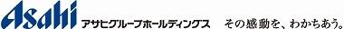 newsite_id.jpg
